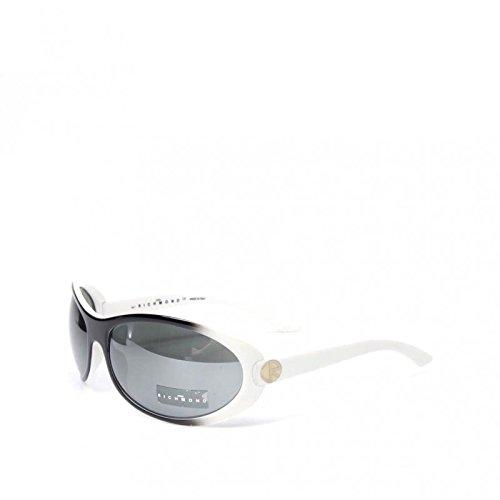Occhiali da sole Donna John Richmond JR52403 - Colore - Bianco