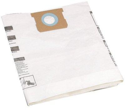 Shop-Vac 90661-19 Collection Filter Bag, 5 To 8 Gallon, 3 Pack front-25126