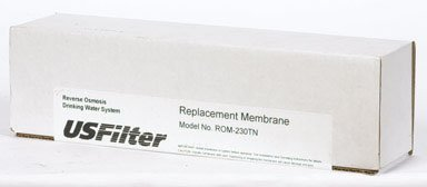 Culligan RO membrane for RO3500 (Culligan Ro Membrane compare prices)