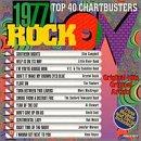 Glen Campbell - 1977 - Zortam Music