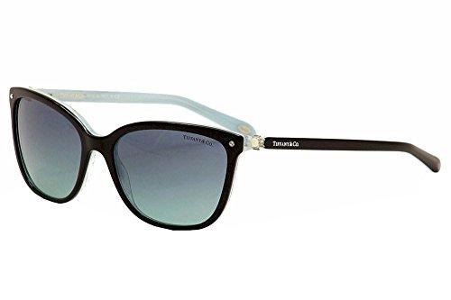 tiffany-co-tf4105hb-occhiali-da-sole-unisex-adulto-nero-black-81939s-taglia-unica-taglia-produttore-