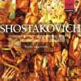 CHOSTAKOVITCH - musique de chambre 31WF5WCRB6L._SL160_AA115_