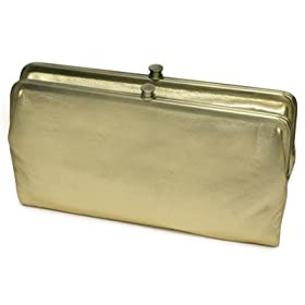 Hobo International Handbags -- *ML 9601 Gold -- Handbags