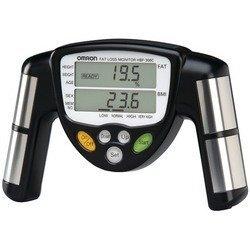 Image of Hand Held Body Fat Monitor (B0048CEYMQ)