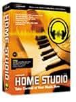 Cakewalk Home Studio 2002