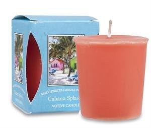 bridgewater-candle-votiv-cabana-splash-56-g