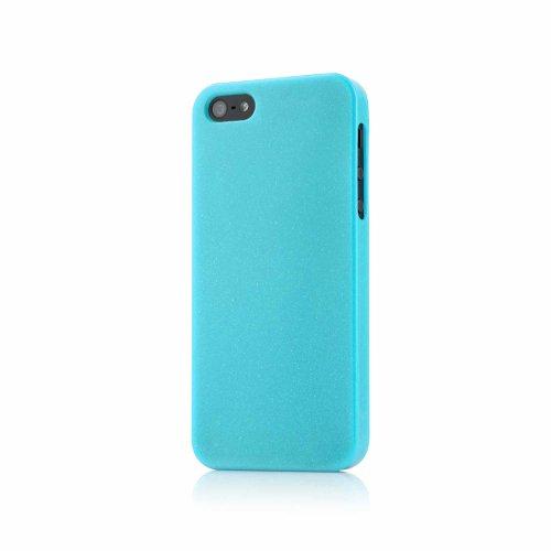 mc24-vidriado-para-diferentes-smartphone-modelos-azul-iphone-5-5s