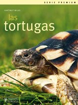 Las tortugas (Premium)