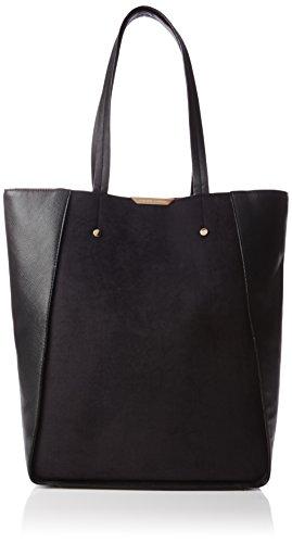 dorothy-perkins-damen-18445210-tasche-schwarz-schwarz-one-size