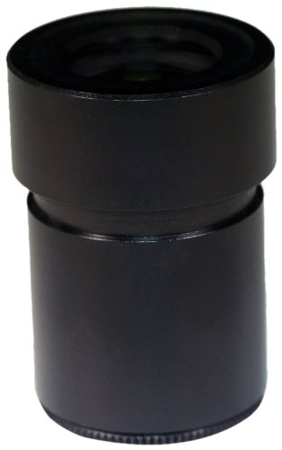 National Optical 610-160 Wf10X Eyepiece With Pointer, For 160 Microscopes