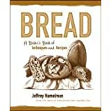 "Bread: A Baker's Book of Techniques and Recipesvon ""Jeffrey Hamelman"""