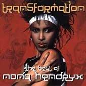 Transformation:Best of Nona Hendrix