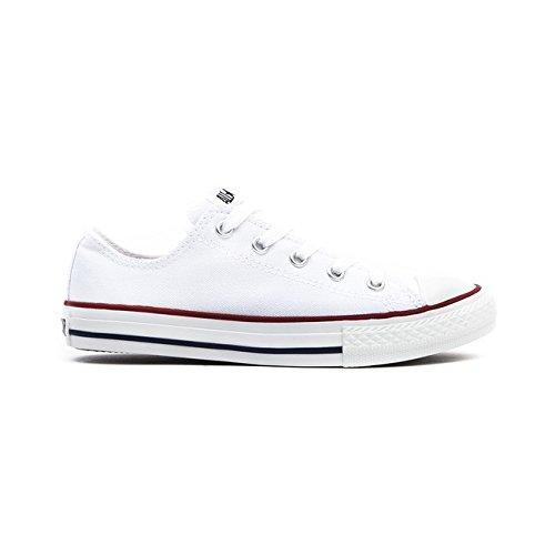 converse-chuck-taylor-all-star-core-ox-zapatillas-color-optical-white-talla-285