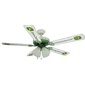Harbor Breeze Ceiling Fans Replacement Parts Lookup