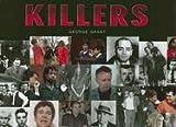 Killers (078582152X) by Grant, George