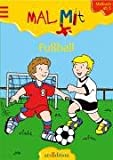 Mal mit ab 5: Fußball (3760748651) by Christian Zimmer