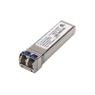 ftlx1471d3bcl-finisar-corporation-rohs-6-compliant-10gb-s-10km-single-mode-datacom-sfp-plus-transcei