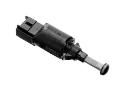 Intermotor 51624 Interruptor de luz de freno