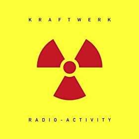 Radioactivity (2009 Digital Remaster)