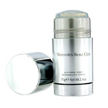 Mercedes-Benz Club deodorante stick 75 ml