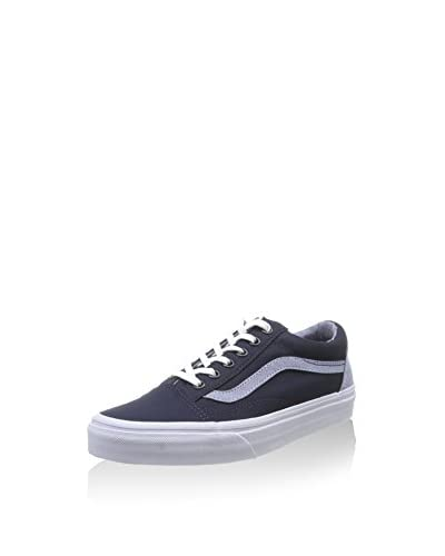 Vans Zapatillas  Azul EU 36