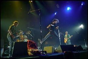 Bilder von Pearl Jam