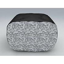 Hot Sale Westwood All Cotton Twill Queen 8-Inch Futon Mattress, Natural