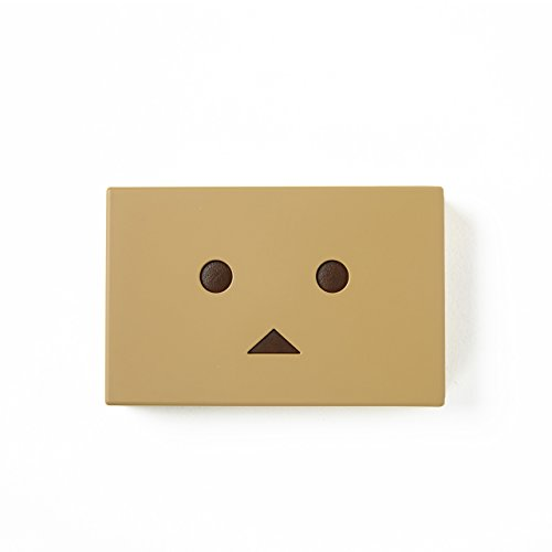 cheero Power Plus DANBOARD version -block- 3000mAh