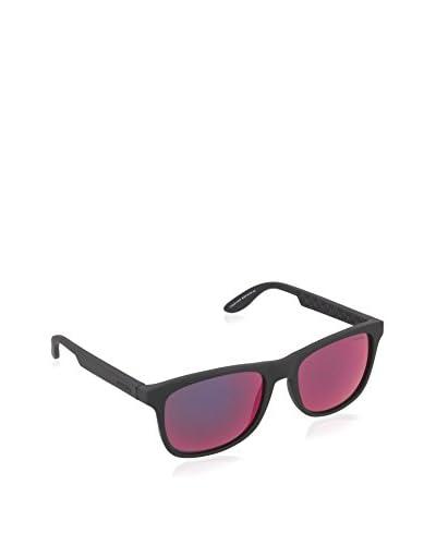 Carrera Occhiali da sole 5025/SMI Nero