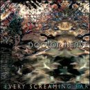 Every Screaming Ear by Doctor Nerve