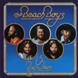 The Beach Boys 15 Big Ones [Limited Edition] [Japanese Import]