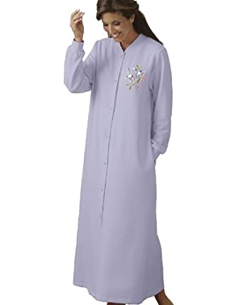 women clothing lingerie sleep lounge sleep lounge robes