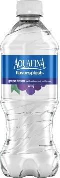 aquafina-flavor-splash-grape-flavor-20-oz-bottle-24-count