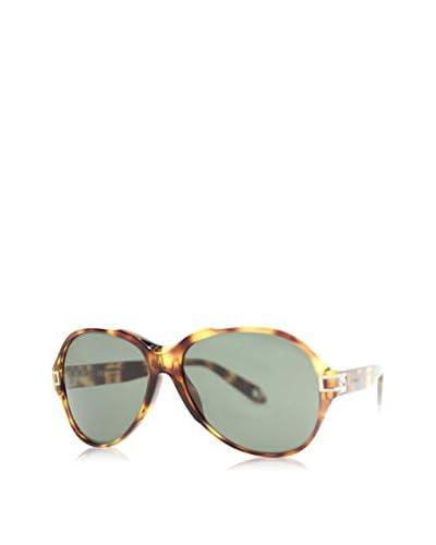 GIVENCHY Gafas de Sol SGV-885-09QC (59 mm) Havana