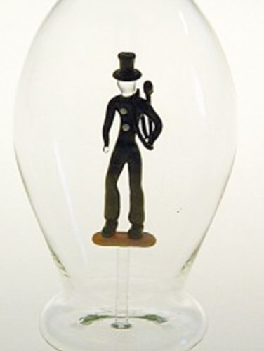 bottle-ornate-figure-of-colored-glass-chimney-sweep-styl-in-decorative-mouth-blown-fillable-clear-gl