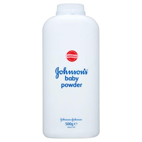 johnsons-baby-powder-2-x-500ml-1000g-powder