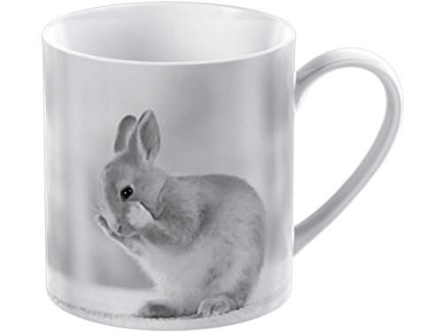 creative-tops-pet-corner-rabbit-mug-fine-china-white