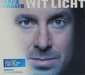 Marco borsato - Hit Club 2008.4 - Zortam Music