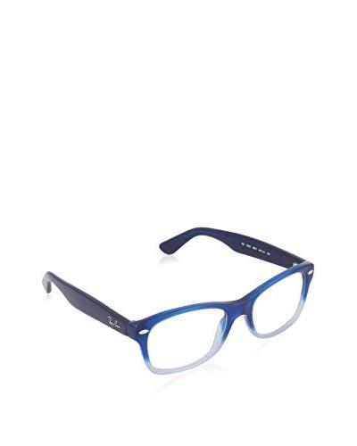 Ray-Ban Montura Mod. 1528 358148 Azul