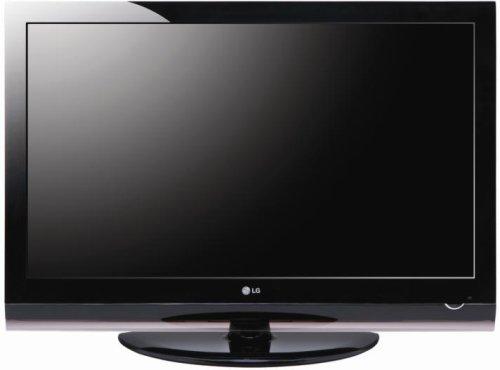 Lg 47Lg70 47-Inch 1080P 120 Hz Lcd Hdtv