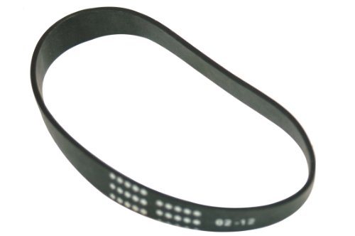 Electrolux 506003865009 Vacuum Cleaner Drive Belt Picture