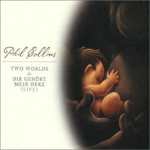 Phil Collins - Two Worlds (Phi - Zortam Music