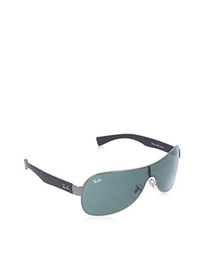 Ray-Ban Gafas de Sol EMMA MOD. 3471 Gris