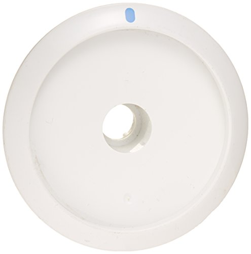 Frigidaire 131976801 Washing Machine Knob Dial primary