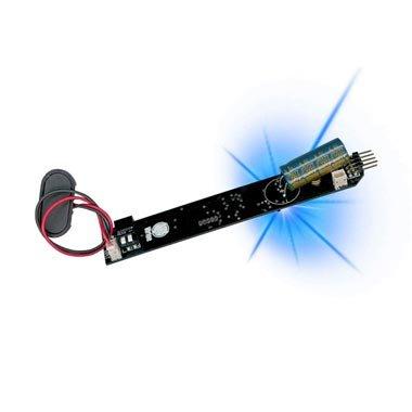 Virtue LED Board - Invert Mini / Empire Axe - Redefined (Invert Mini Barrel compare prices)