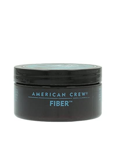 American Crew Cera Capilar With High Hold And Low Shine For Men 85 g