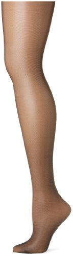 Berkshire Women's Lace Garter with Stockings 4909
