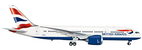 herpa-556224-modellino-di-british-airways-boeing-787-8-dreamliner