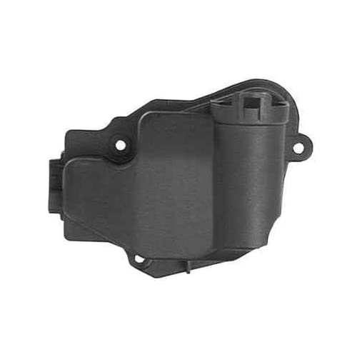 Amazon.com: ACDelco 22039684 Windshield Washer Motor Cover