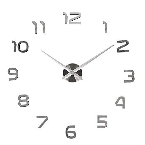 soledi-reloj-de-pared-3d-diy-con-numeros-adhesivos-bricolaje-decoracion-adorno